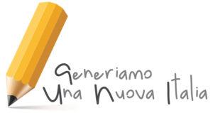 GUNI-Generiamo-Una-Nuova-Italia