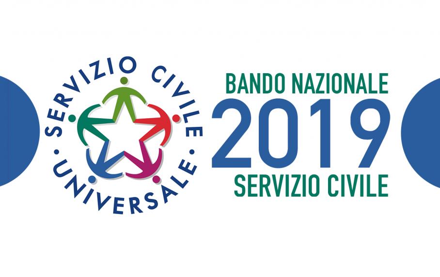 Bando scu 2019