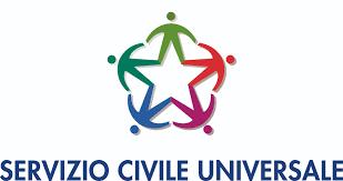 Apurimac - Logo Servizio Civile Universale