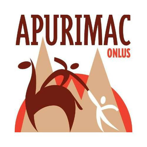 Apurimac-Onlus-logo