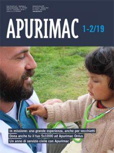 Apurimac_1-2_2019-1COPERTINA-225x300