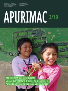Apurimac_3_2019-225x300