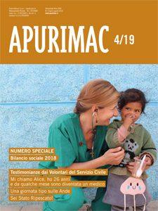 Apurimac_4_2019-1-225x300 (1)