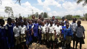 Missione-Kenya-gennaio-2017-139-apurimac-onlus