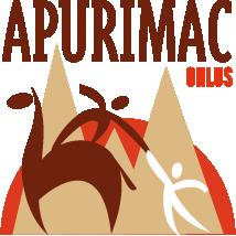 Apurimac ETS - logo
