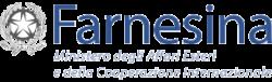 ministero_affari_esteri_logo-250x76