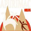 Apurimac ETS