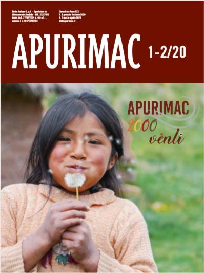 Apurimac-1-2020_Pubblicazione