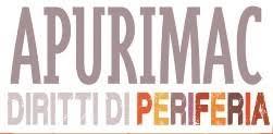 Apurimac ETS - DIRITTIDIPERIFERIA