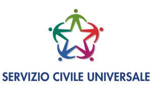 servizio_civile_universale