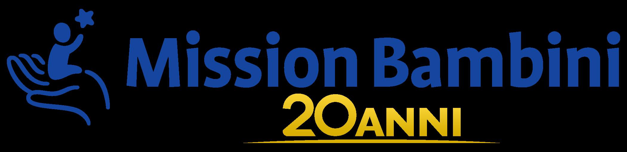 MissionBambini_logo