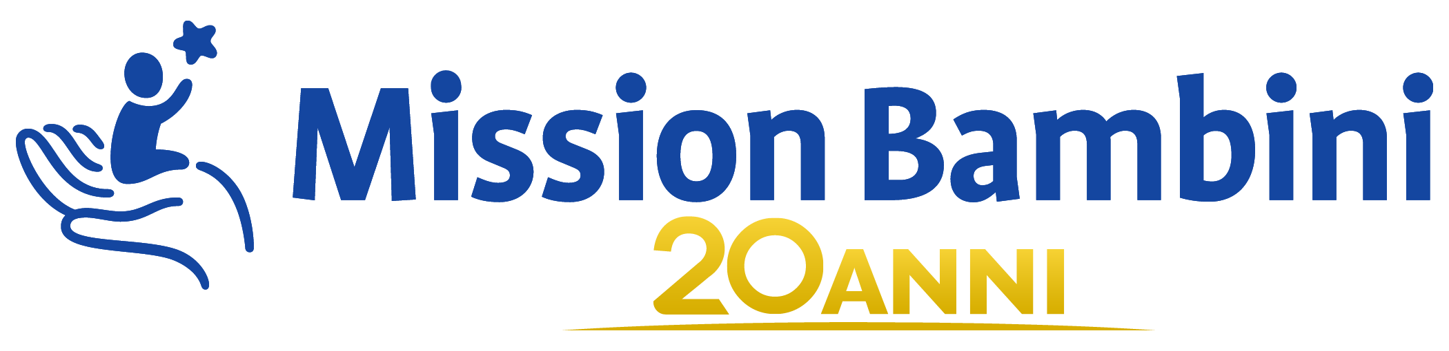 Apurimac ETS - MissionBambini_logo