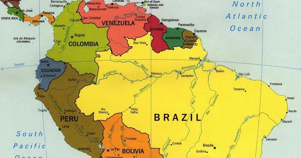 Missione umanitaria in Perù continua nonostante il covid