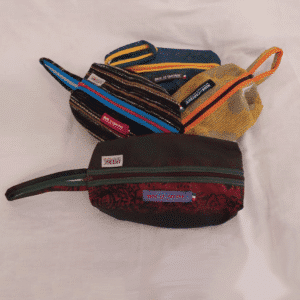 Apurimac it - Idee solidali - Trousse made in carcere