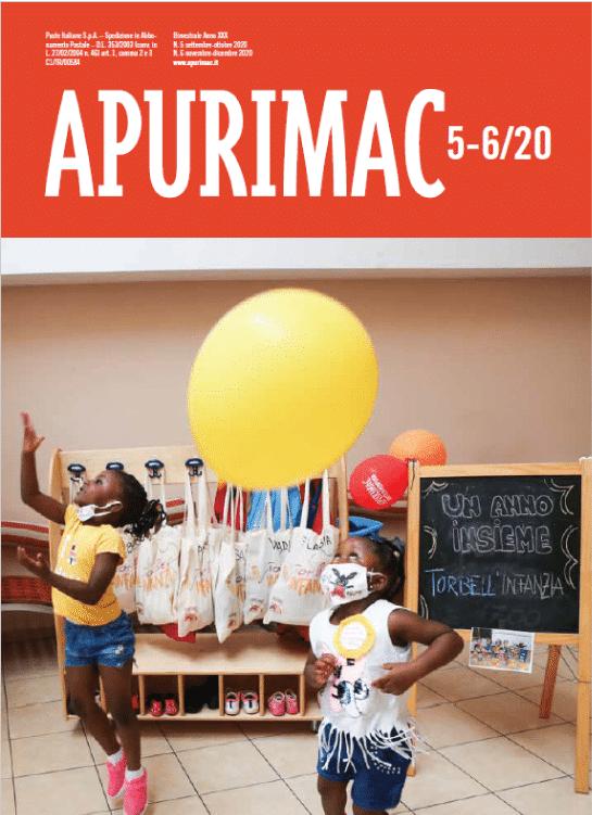 Apurimac5-6_2020