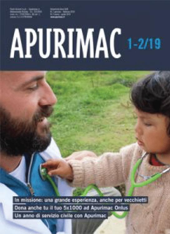 Apurimac_1-2_2019-Pubblicazione