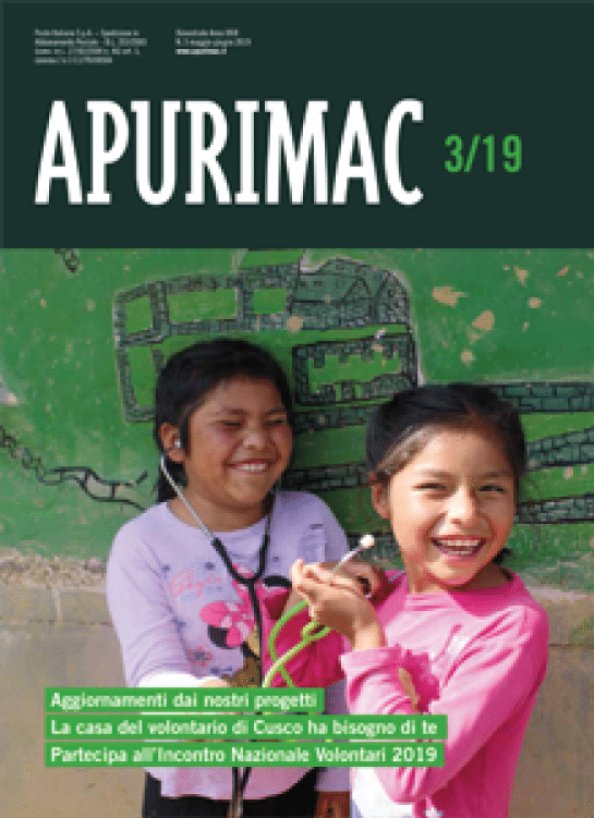 Apurimac_3_2019-225x300-1