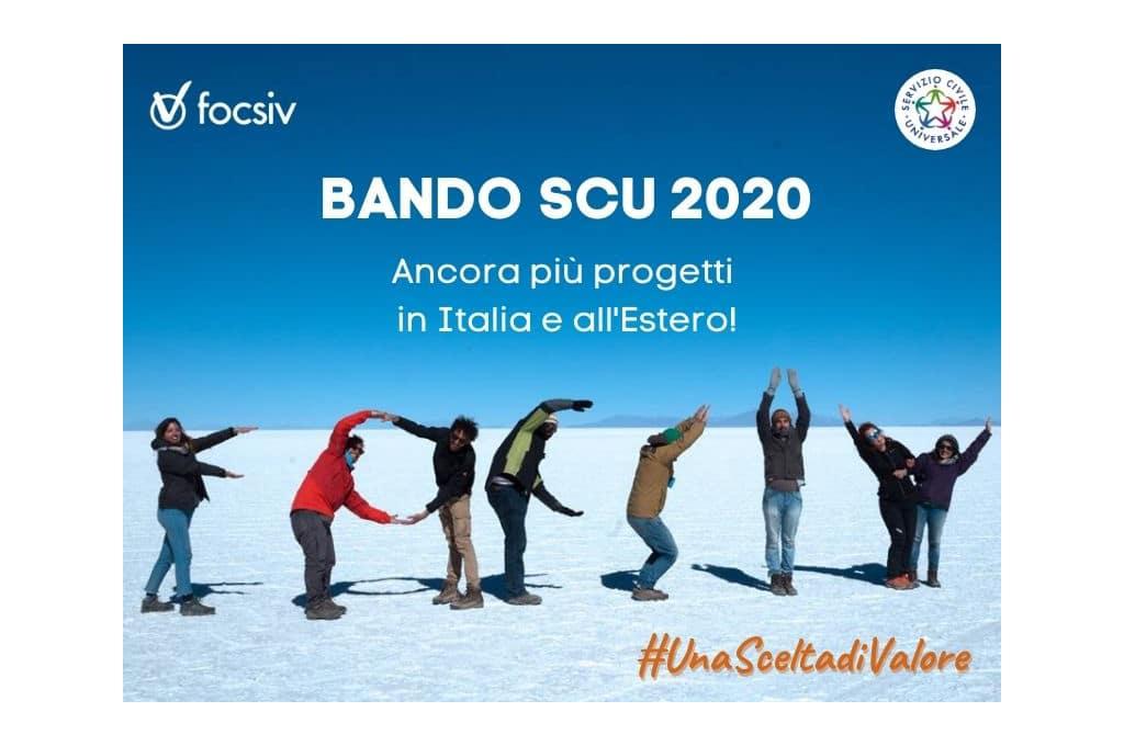 Bando_SCU_2020_Apurimac_Focsiv