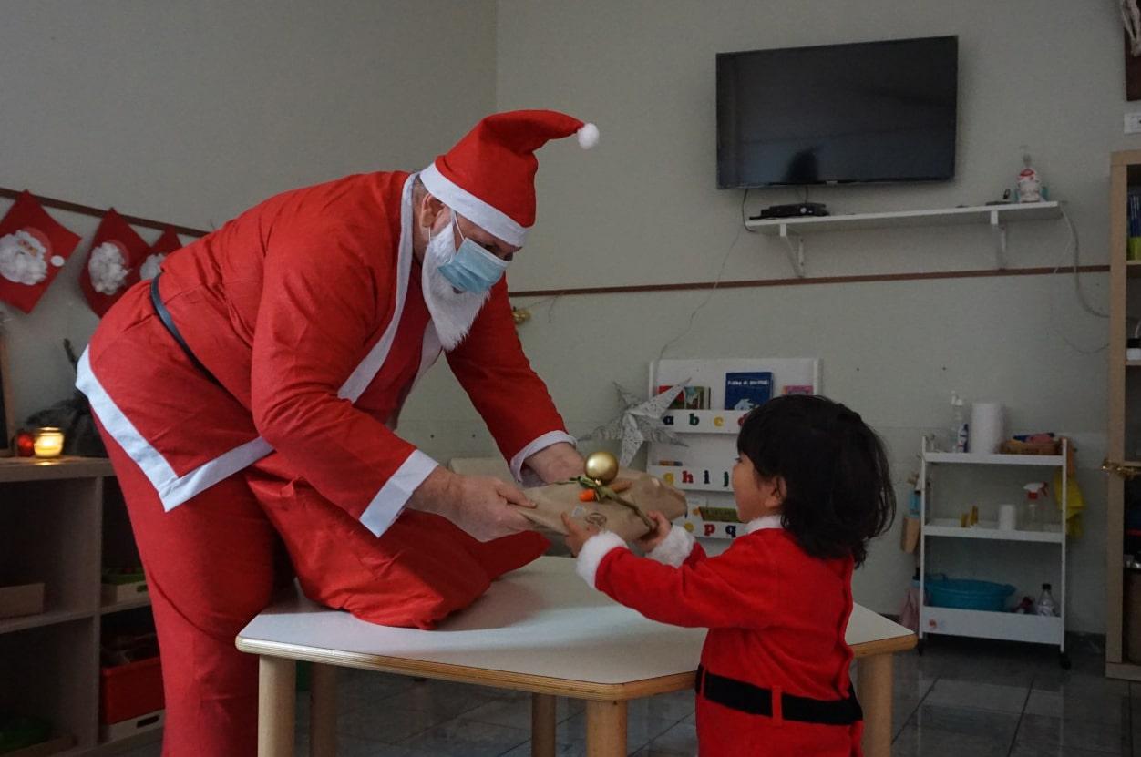 Natale_torbellinfanzia_1