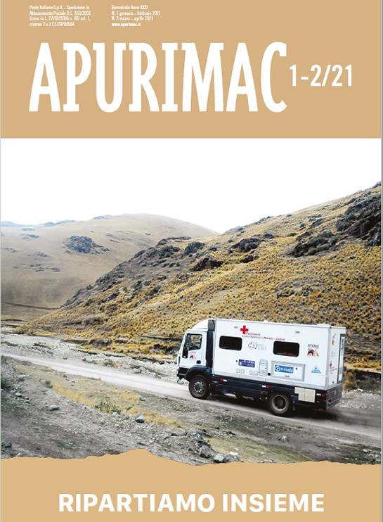 Apurimac12_21
